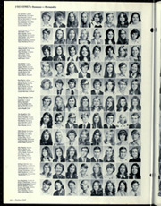 Texas Tech University - La Ventana Yearbook (Lubbock, TX) online yearbook collection, 1973 Edition, Page 492
