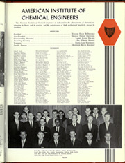 University of Texas Austin - Cactus Yearbook (Austin, TX) online yearbook collection, 1963 Edition, Page 321