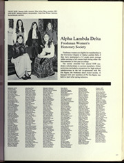 University of Texas Austin - Cactus Yearbook (Austin, TX) online yearbook collection, 1973 Edition, Page 329