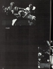 Page 288, 1972 Edition, University of Florida - Tower Seminole Yearbook (Gainesville, FL) online yearbook collection