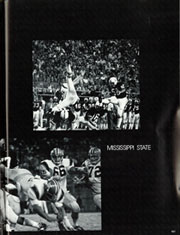 Page 289, 1972 Edition, University of Florida - Tower Seminole Yearbook (Gainesville, FL) online yearbook collection