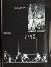 Page 291, 1972 Edition, University of Florida - Tower Seminole Yearbook (Gainesville, FL) online yearbook collection
