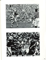 Page 295, 1972 Edition, University of Florida - Tower Seminole Yearbook (Gainesville, FL) online yearbook collection