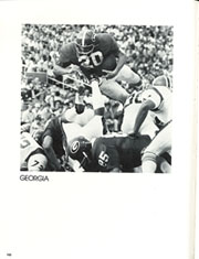 Page 296, 1972 Edition, University of Florida - Tower Seminole Yearbook (Gainesville, FL) online yearbook collection
