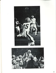 Page 299, 1972 Edition, University of Florida - Tower Seminole Yearbook (Gainesville, FL) online yearbook collection