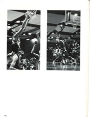 Page 302, 1972 Edition, University of Florida - Tower Seminole Yearbook (Gainesville, FL) online yearbook collection