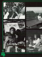 Page 8, 1975 Edition, Santana High School - Yearbook (Santee, CA) online yearbook collection