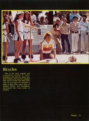 Page 17, 1979 Edition, Santana High School - Yearbook (Santee, CA) online yearbook collection