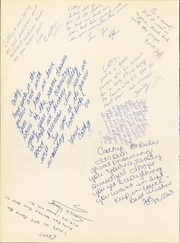 Page 4, 1979 Edition, Santana High School - Yearbook (Santee, CA) online yearbook collection