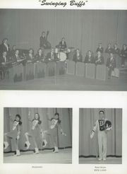 Page 154, 1960 Edition, Birdville High School - Buffalo Yearbook (North Richland Hills, TX) online yearbook collection