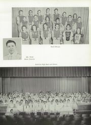 Page 155, 1960 Edition, Birdville High School - Buffalo Yearbook (North Richland Hills, TX) online yearbook collection