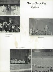 Page 158, 1960 Edition, Birdville High School - Buffalo Yearbook (North Richland Hills, TX) online yearbook collection