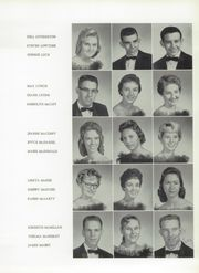 Page 37, 1960 Edition, Birdville High School - Buffalo Yearbook (North Richland Hills, TX) online yearbook collection