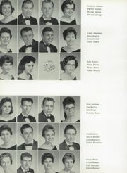 Page 50, 1960 Edition, Birdville High School - Buffalo Yearbook (North Richland Hills, TX) online yearbook collection