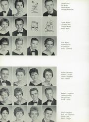 Page 52, 1960 Edition, Birdville High School - Buffalo Yearbook (North Richland Hills, TX) online yearbook collection