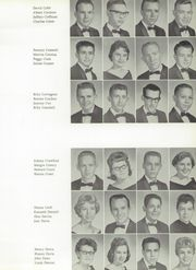 Page 53, 1960 Edition, Birdville High School - Buffalo Yearbook (North Richland Hills, TX) online yearbook collection