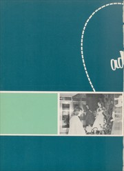 Page 148, 1956 Edition, Provo High School - Provost Yearbook (Provo, UT) online yearbook collection
