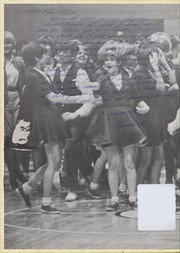 Page 2, 1966 Edition, Provo High School - Provost Yearbook (Provo, UT) online yearbook collection