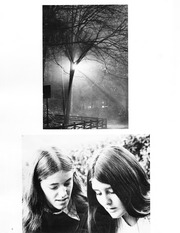 Page 10, 1974 Edition, George Washington High School - Compass Yearbook (Alexandria, VA) online yearbook collection