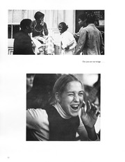 Page 16, 1974 Edition, George Washington High School - Compass Yearbook (Alexandria, VA) online yearbook collection