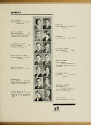 Page 109, 1930 Edition, University of Washington - Tyee Yearbook (Seattle, WA) online yearbook collection