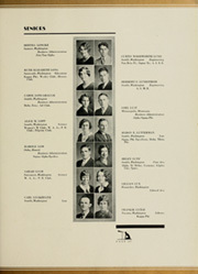 Page 111, 1930 Edition, University of Washington - Tyee Yearbook (Seattle, WA) online yearbook collection