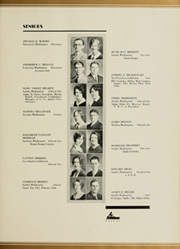 Page 115, 1930 Edition, University of Washington - Tyee Yearbook (Seattle, WA) online yearbook collection