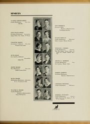 Page 117, 1930 Edition, University of Washington - Tyee Yearbook (Seattle, WA) online yearbook collection