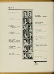 Page 118, 1930 Edition, University of Washington - Tyee Yearbook (Seattle, WA) online yearbook collection