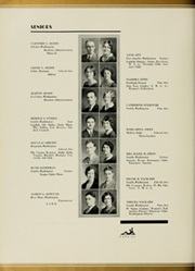 Page 120, 1930 Edition, University of Washington - Tyee Yearbook (Seattle, WA) online yearbook collection