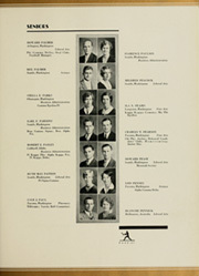 Page 121, 1930 Edition, University of Washington - Tyee Yearbook (Seattle, WA) online yearbook collection
