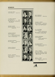Page 122, 1930 Edition, University of Washington - Tyee Yearbook (Seattle, WA) online yearbook collection