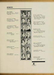 Page 123, 1930 Edition, University of Washington - Tyee Yearbook (Seattle, WA) online yearbook collection