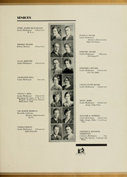 Page 125, 1930 Edition, University of Washington - Tyee Yearbook (Seattle, WA) online yearbook collection