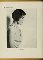Page 262, 1930 Edition, University of Washington - Tyee Yearbook (Seattle, WA) online yearbook collection