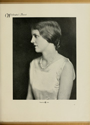 Page 263, 1930 Edition, University of Washington - Tyee Yearbook (Seattle, WA) online yearbook collection