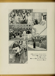 Page 264, 1930 Edition, University of Washington - Tyee Yearbook (Seattle, WA) online yearbook collection