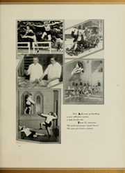 Page 265, 1930 Edition, University of Washington - Tyee Yearbook (Seattle, WA) online yearbook collection