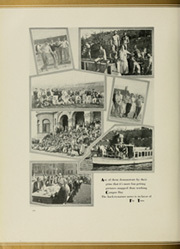 Page 266, 1930 Edition, University of Washington - Tyee Yearbook (Seattle, WA) online yearbook collection