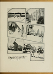 Page 267, 1930 Edition, University of Washington - Tyee Yearbook (Seattle, WA) online yearbook collection