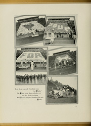 Page 268, 1930 Edition, University of Washington - Tyee Yearbook (Seattle, WA) online yearbook collection