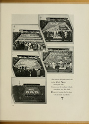 Page 269, 1930 Edition, University of Washington - Tyee Yearbook (Seattle, WA) online yearbook collection
