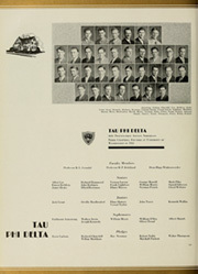 Page 326, 1930 Edition, University of Washington - Tyee Yearbook (Seattle, WA) online yearbook collection