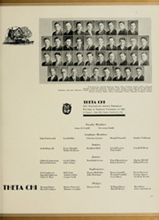Page 327, 1930 Edition, University of Washington - Tyee Yearbook (Seattle, WA) online yearbook collection