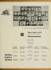 Page 329, 1930 Edition, University of Washington - Tyee Yearbook (Seattle, WA) online yearbook collection