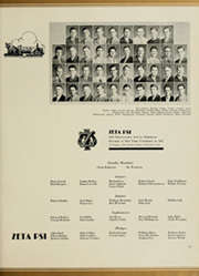 Page 331, 1930 Edition, University of Washington - Tyee Yearbook (Seattle, WA) online yearbook collection