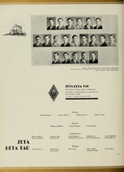 Page 332, 1930 Edition, University of Washington - Tyee Yearbook (Seattle, WA) online yearbook collection