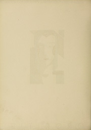 Page 338, 1930 Edition, University of Washington - Tyee Yearbook (Seattle, WA) online yearbook collection