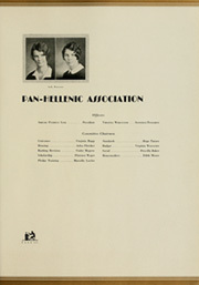 Page 339, 1930 Edition, University of Washington - Tyee Yearbook (Seattle, WA) online yearbook collection