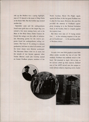 Page 14, 1947 Edition, Fordham University - Maroon Yearbook (New York, NY) online yearbook collection